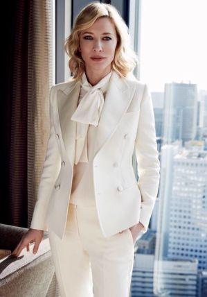 Cate-Blanchett-Foto-Galeri-2017-16