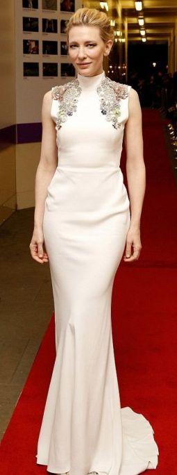 Cate-Blanchett-Foto-Galeri-2017-21