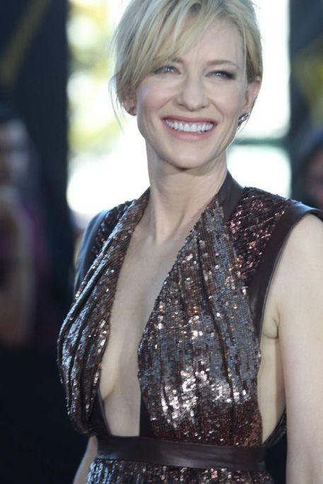 Cate-Blanchett-Foto-Galeri-2017-25