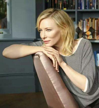 Cate-Blanchett-Foto-Galeri-2017-26