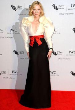 Cate-Blanchett-Foto-Galeri-2017-29