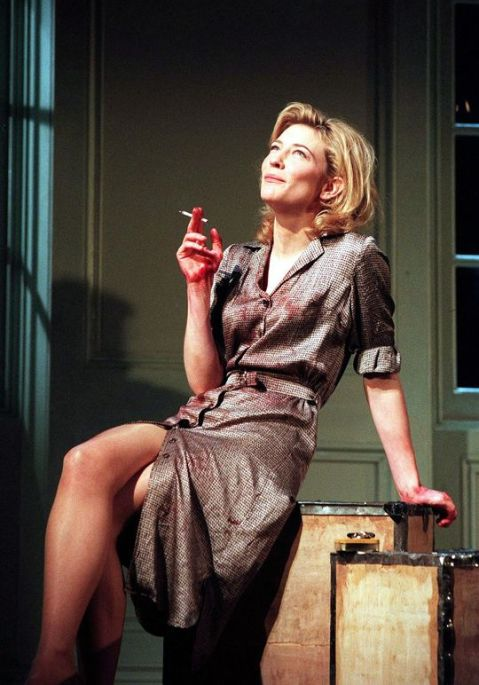 Cate-Blanchett-Foto-Galeri-2017-32