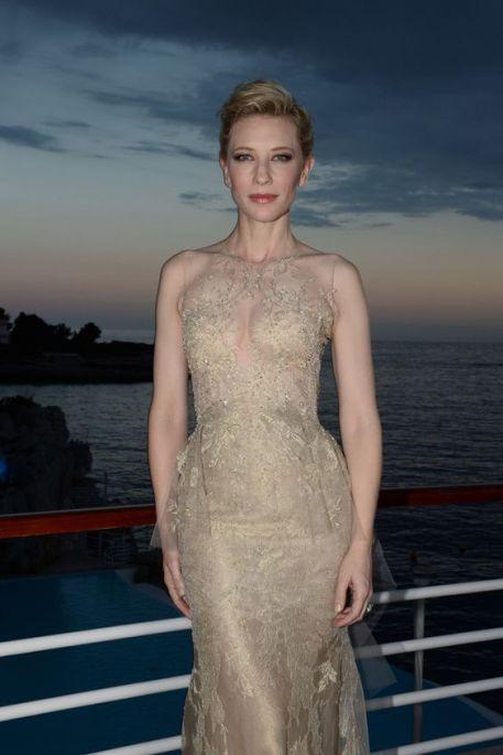 Cate-Blanchett-Foto-Galeri-2017-33