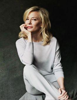 Cate-Blanchett-Foto-Galeri-2017-5