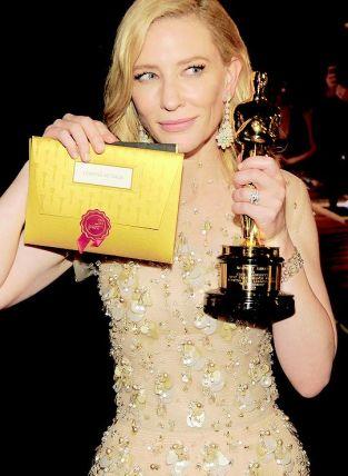 Cate-Blanchett-Foto-Galeri-2017-7
