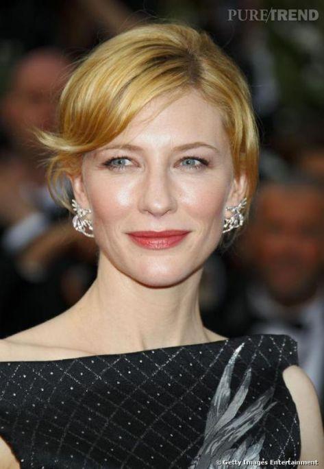 Cate-Blanchett-Foto-Galeri-2017-9