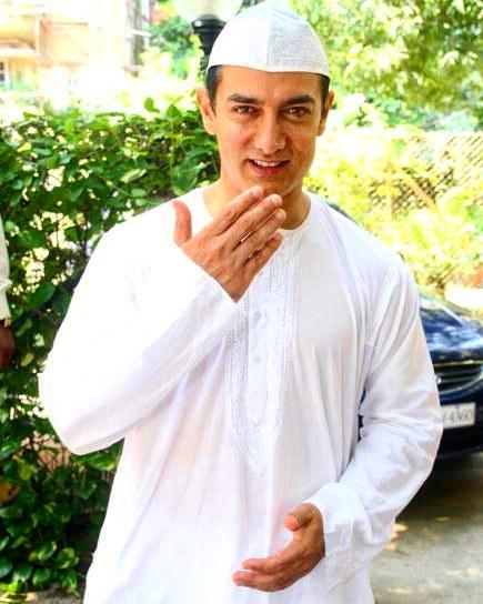 Aamir-Khan-2017-Foto-Galeri-18