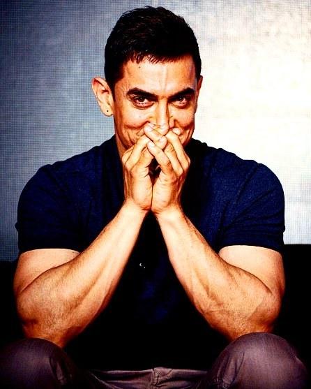 Aamir-Khan-2017-Foto-Galeri-19