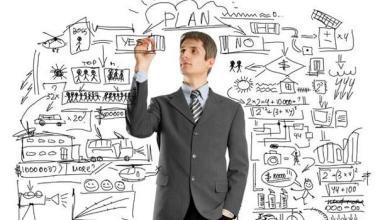 Girişimciler İçin 5 İş Fikri Önerisi