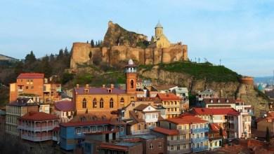 gurcistan-gezilecek-yerler