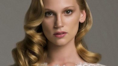 Photo of Farah Zeynep Abdullah