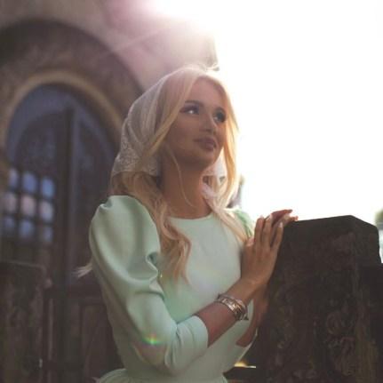 Victoria-Lopyreva-Fotograflari-2018-53
