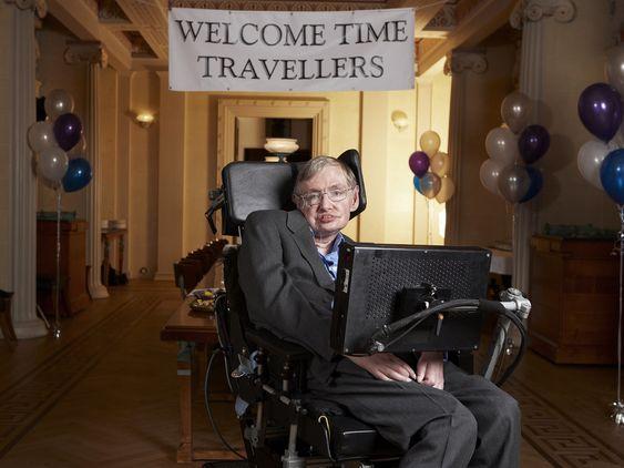 Stephen-Hawking-2018-10