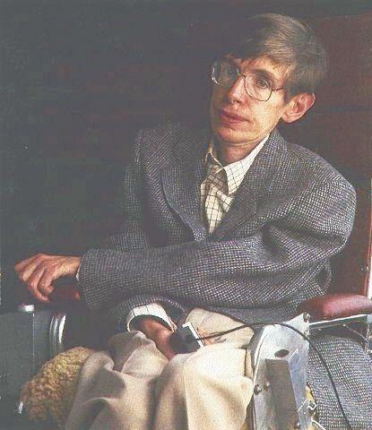 Stephen-Hawking-2018-2