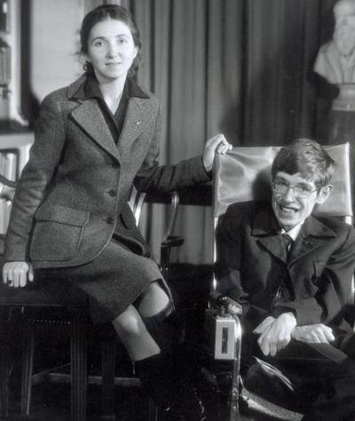 Stephen-Hawking-2018-21