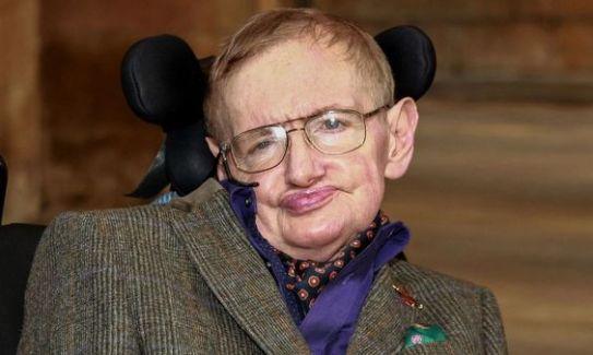 Stephen-Hawking-2018-8