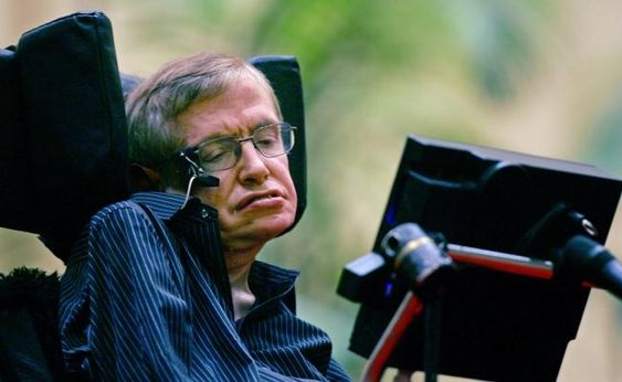 Stephen-Hawking-2018-9