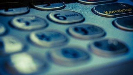 Bankacıdan Hesap Kurtaran 10 Bilgi !