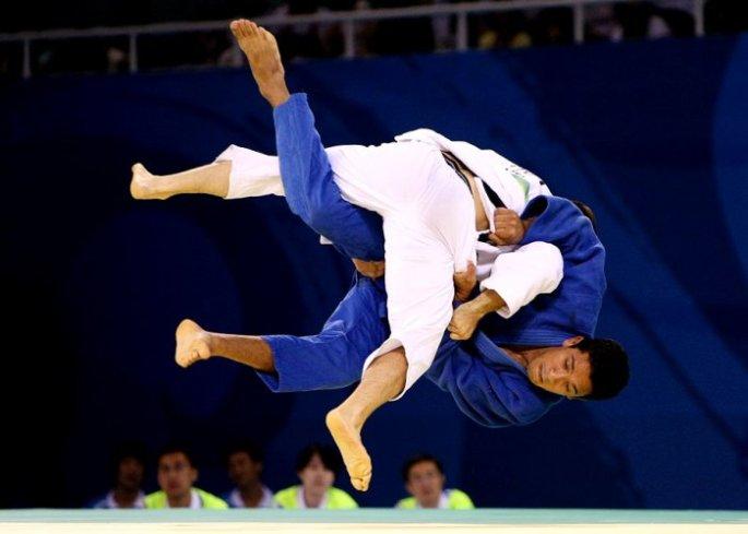 Judo Nedir? Nasıl Yapılır?