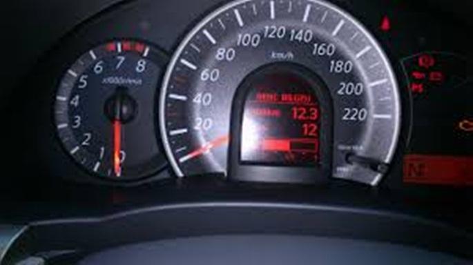 Gazlı Araçta Benzin Kokusu Neden Gelir ?