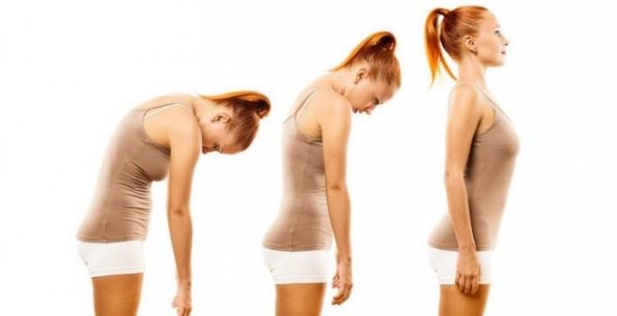 Egzersiz Yapmak İçin 10 Neden!