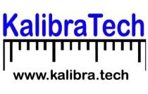 kalibratech-yeni-1