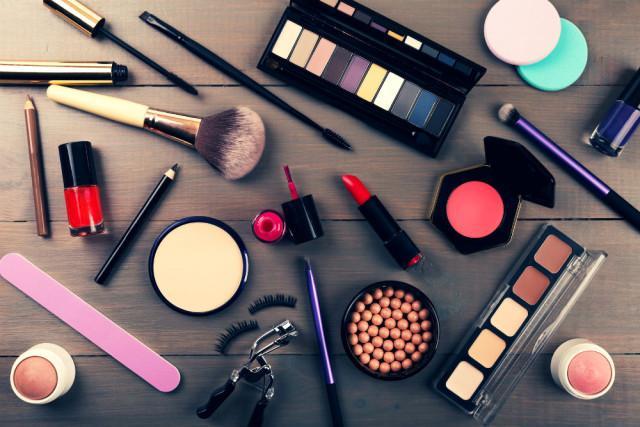 Makyaj Malzemesi Alırken Nelere Dikkat Etmeliyiz Maksatbilgi