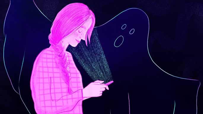 İlişkinizi Tanımlayamıyorsanız Bu Terimlere Bir Göz Atın