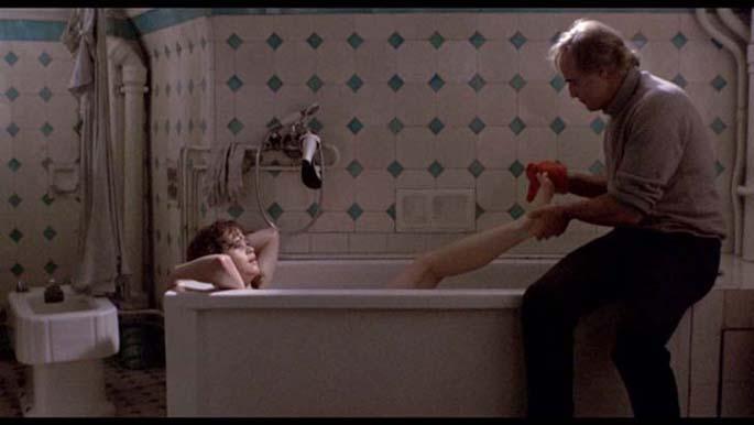 Filmlerdeki En İyi Banyo Küveti Sahnelerini Sizler İçin Derledik