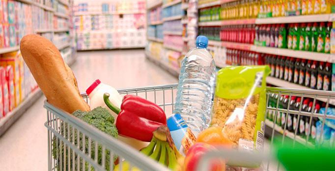 Enflasyon Nedir ? Enflasyona Neden Dikkat Etmeliyiz ?