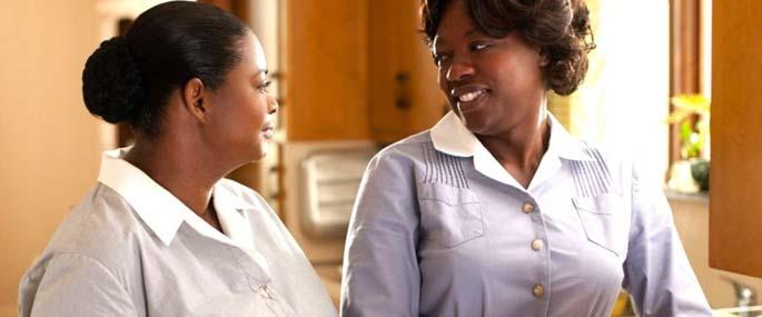 Kadın Dayanışmasını Konu Alan 10 Sağlam Film Önerisi