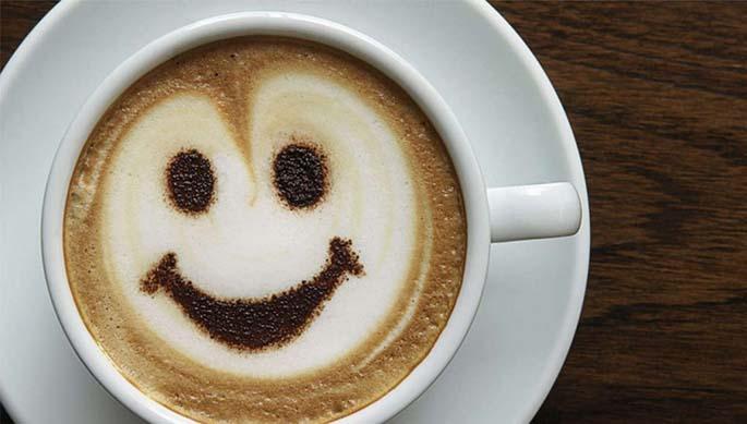 Sabahları aç karnına kahve içmenin vücudumuza etkileri