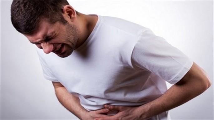 Kalın Bağırsak Kanserinden Koruyan Gıdalar Nelerdir?
