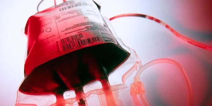 Mutant Enzim, Kan Gruplarını Herkes İçin Bir Türe Dönüştürüyor!