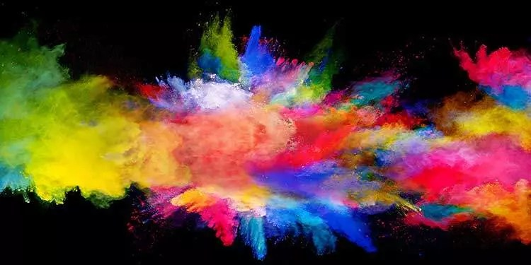 Burçlara Göre Uğurlu Renkler !