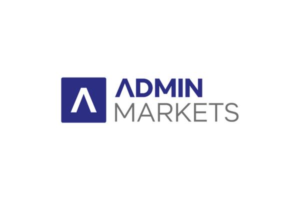 Admin Markets Nasıl? Güvenilir Mi? Şikayet ve Yorum Konuları Neler?