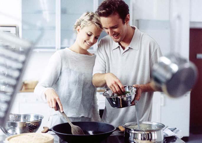 İlişkinizin Sağlıklı Devam Edebilmesi İçin İpuçları