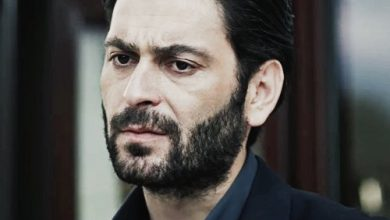 Photo of Ozan Akbaba
