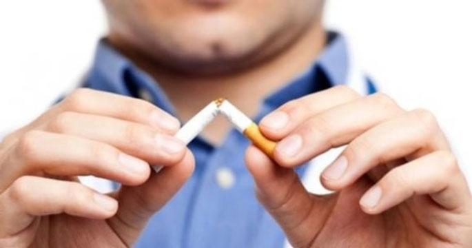 Çanakkale Kız Öğrenci Yurdu ve Erkek Öğrenci Yurdu Sigara Bırakma Kampanyası Başlattı