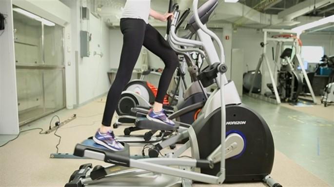 Kardiyo Yapanların Vazgeçilmezi Eliptik Bisiklet Hakkında Bilmeniz Gereken 7 Şey