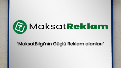 Photo of Hem Reklam Hem Promosyon