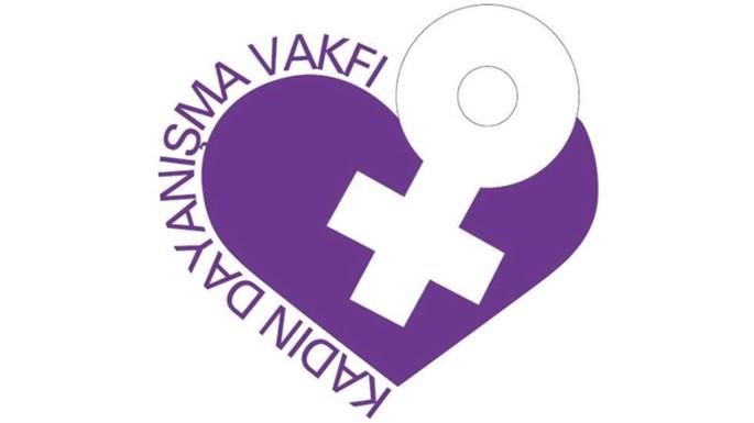Şiddete Uğrayan Kadınların Destek Alabileceği 6 Sivil Toplum Kuruluşu