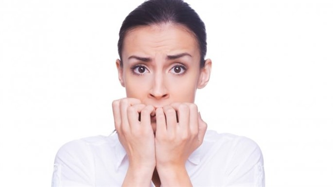 Panik Atağı ve Anksiyetesi Olan Bir Sevdiğinize Yardım Etmenin 7 Yolu