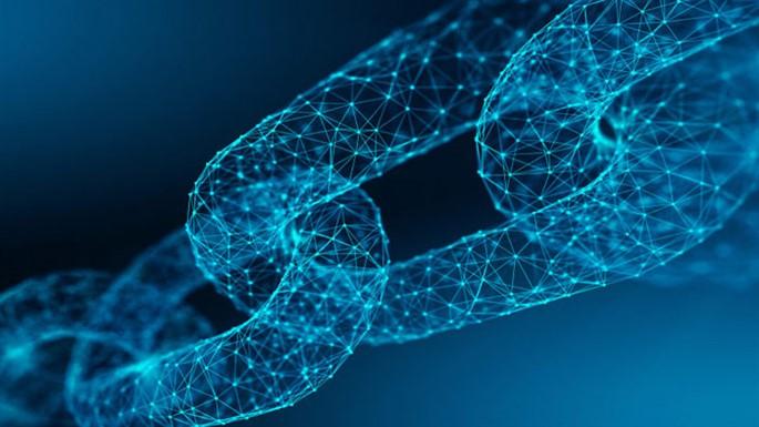 2019 Yılına Yön Verecek 10 Teknoloji Trendi!