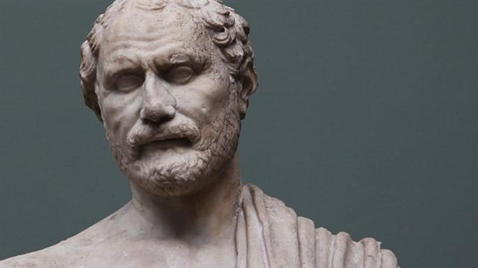 İlginç Çalışma Alışkanlıklarına Sahip 5 Tarihi Kişi