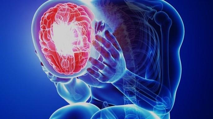 En Gizemli Organımız Olan Beynin 9 Gizemi!