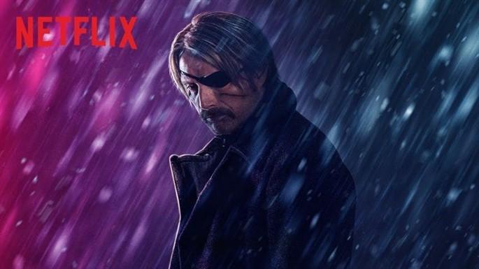 Netflix'in En İyi 10 Filmi