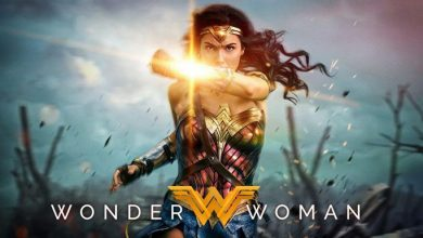 Photo of Wonder Woman Film Konusu ve Oyuncuları