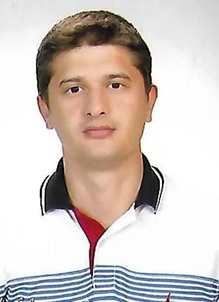 vugar-rzayev-copy-2