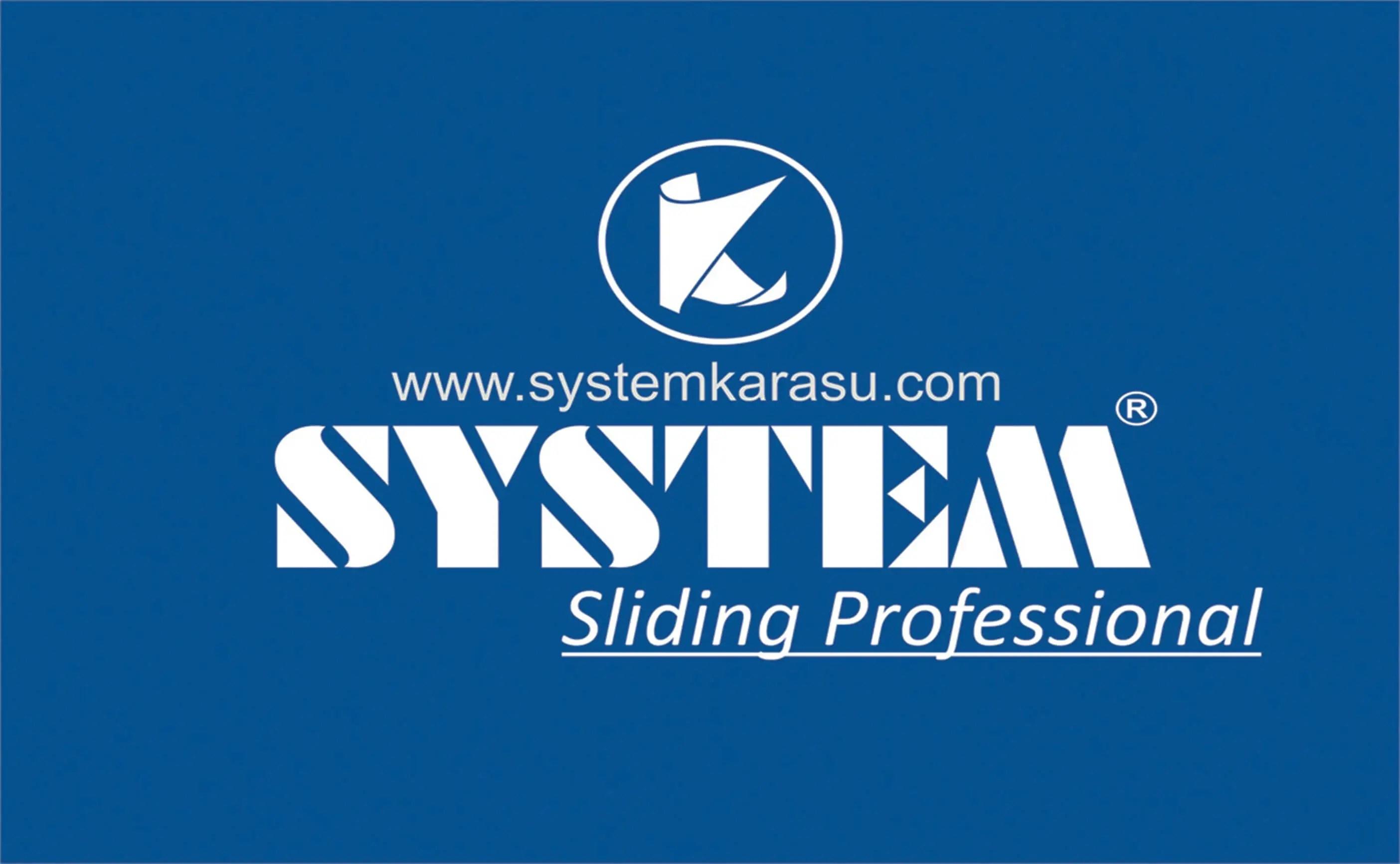 system-sukasi